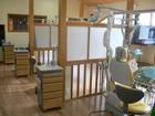 診察室・設備